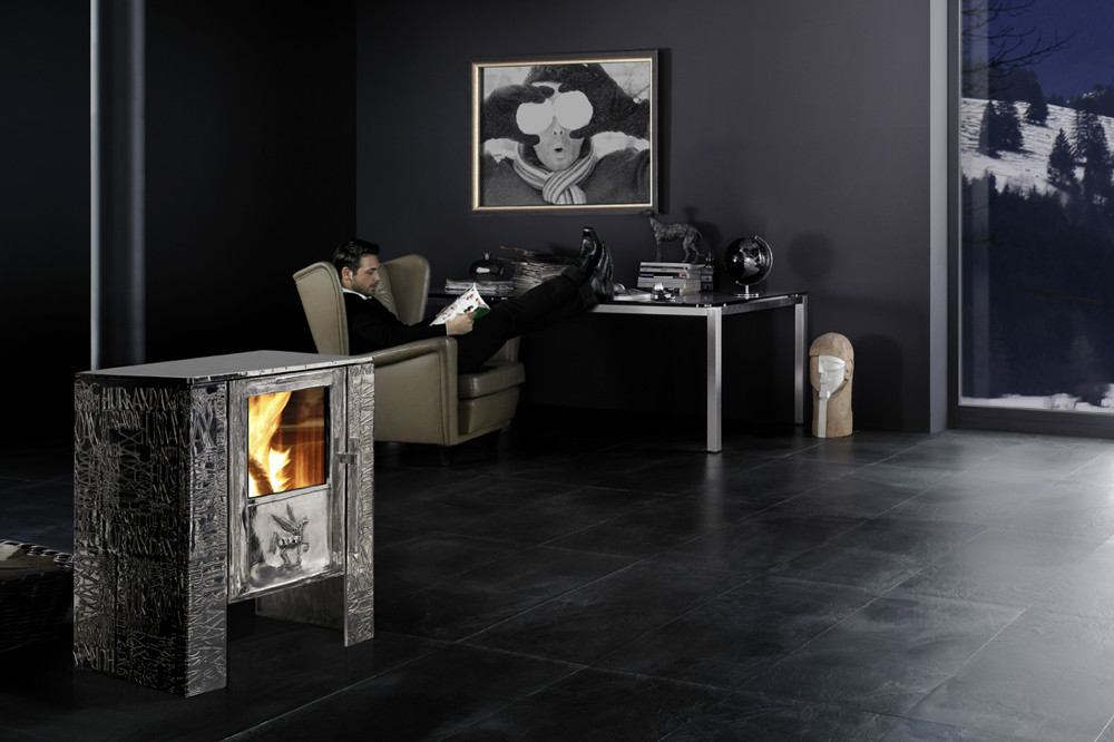 iron dog produkte ofenbau eberle. Black Bedroom Furniture Sets. Home Design Ideas